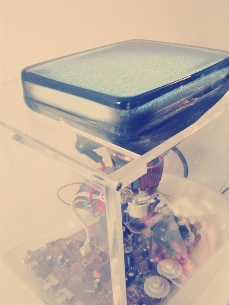 microscope4
