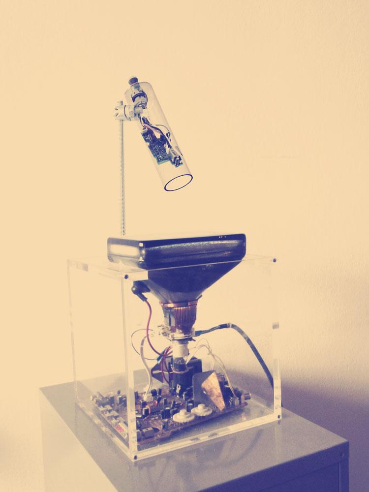 rgb_microscope2