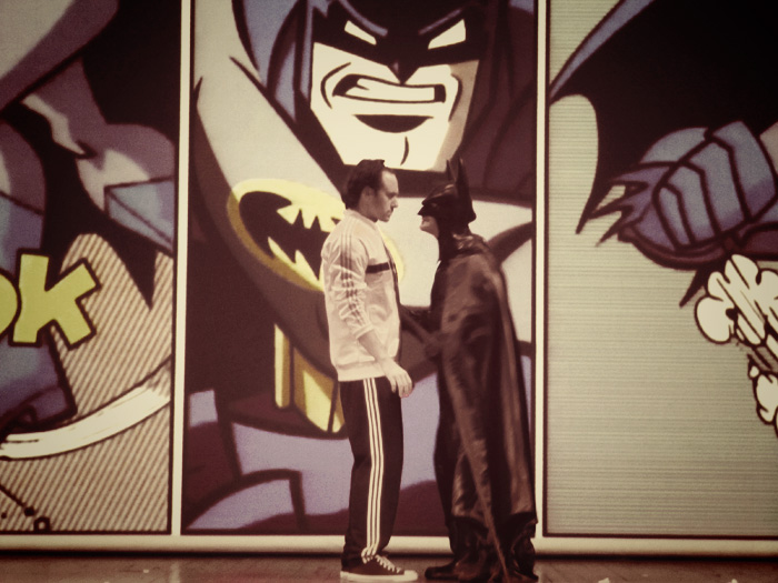batman10_o