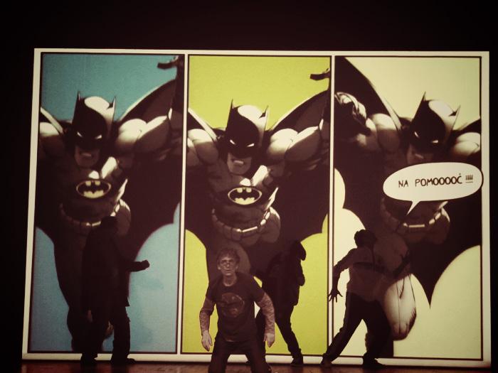 batman14_o