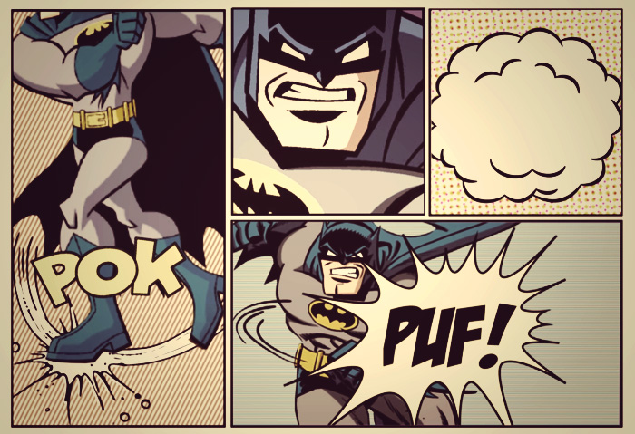 batman1_o