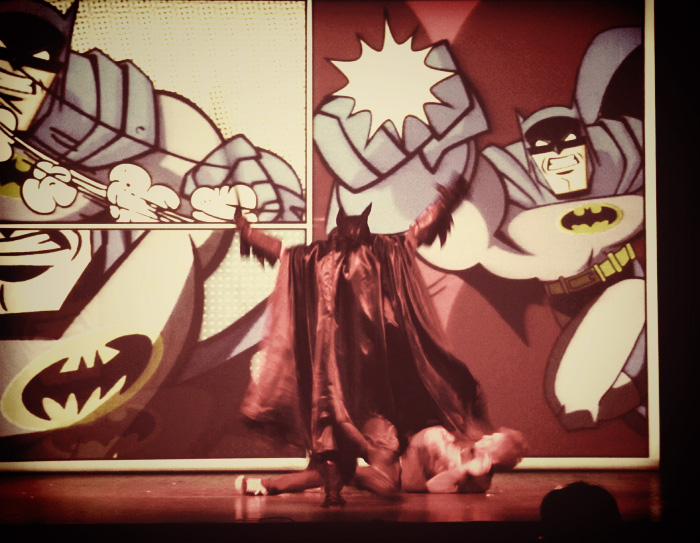 batman6_o