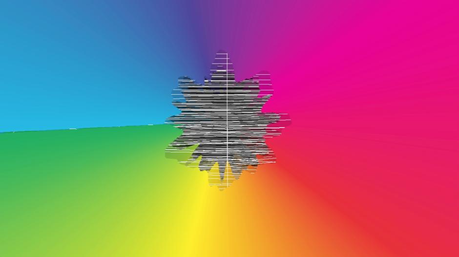 glitch_spectrum1_o