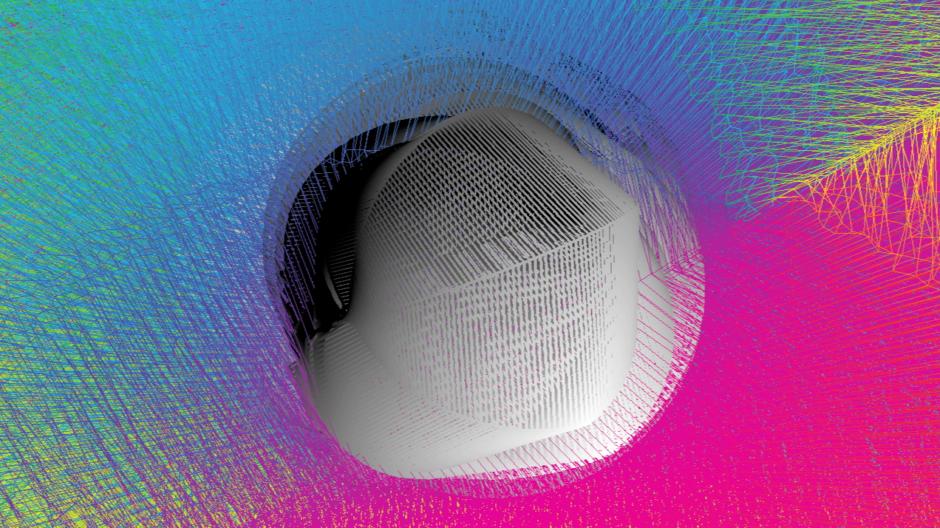 glitch_spectrum4_o