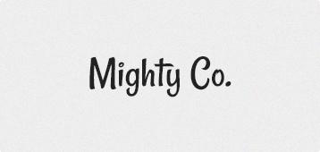 mighty-logo