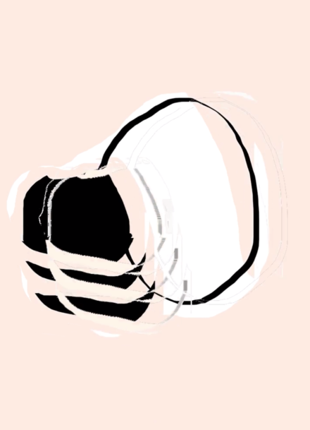 AR BEE