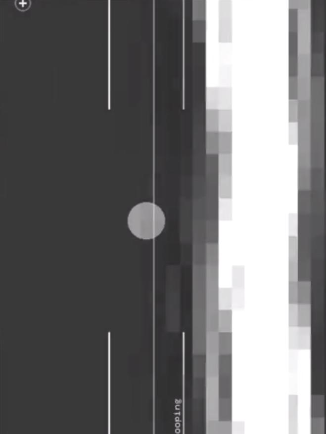 ofxAVUI_tumb-2 (1)