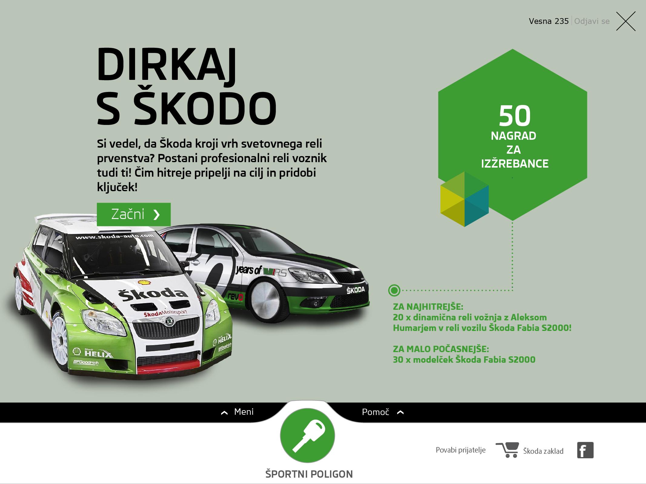 dirka-03