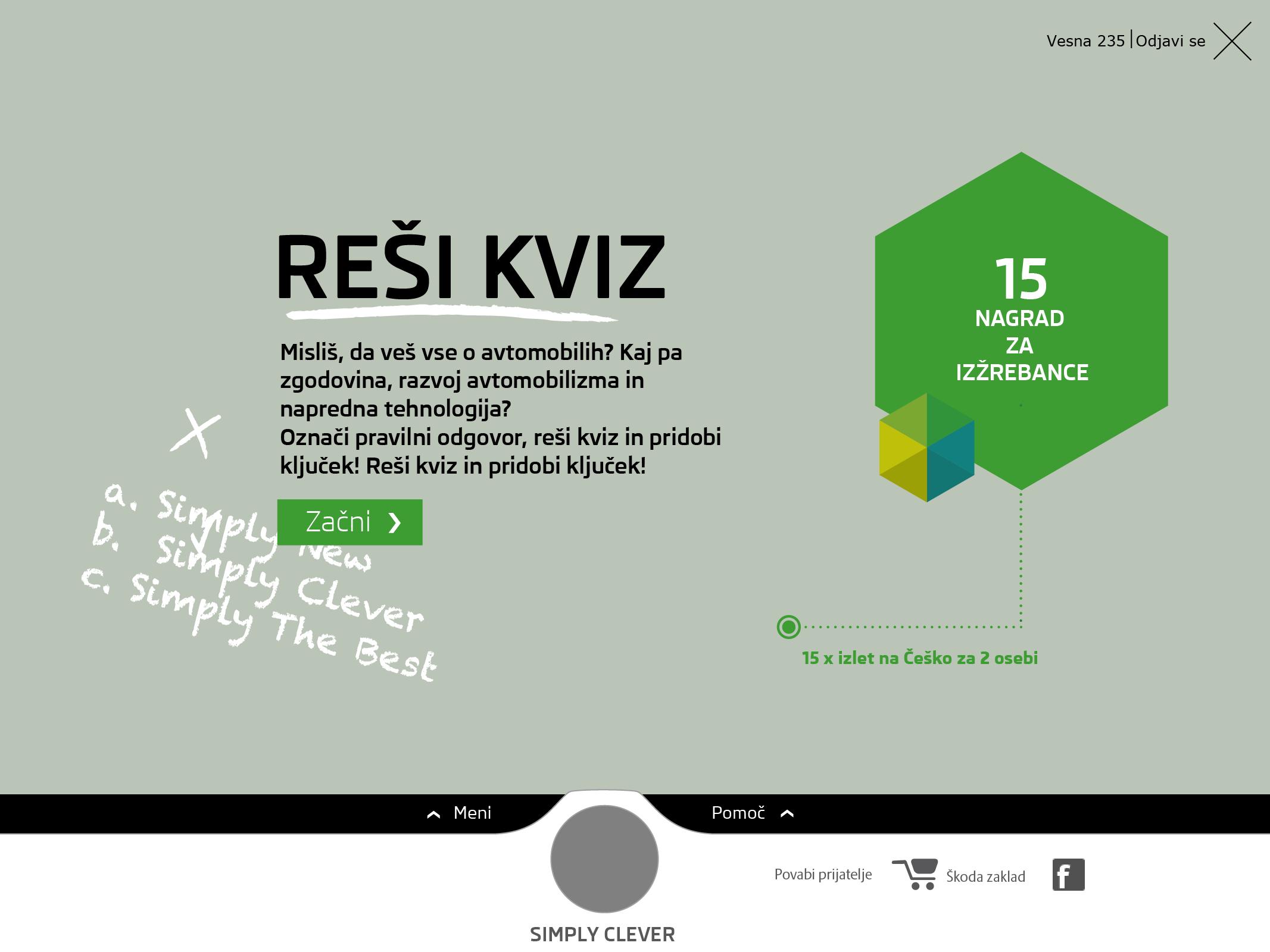 kviz-03